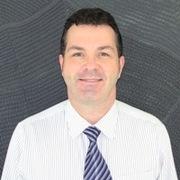 Visit Profile of Ron Kordyban