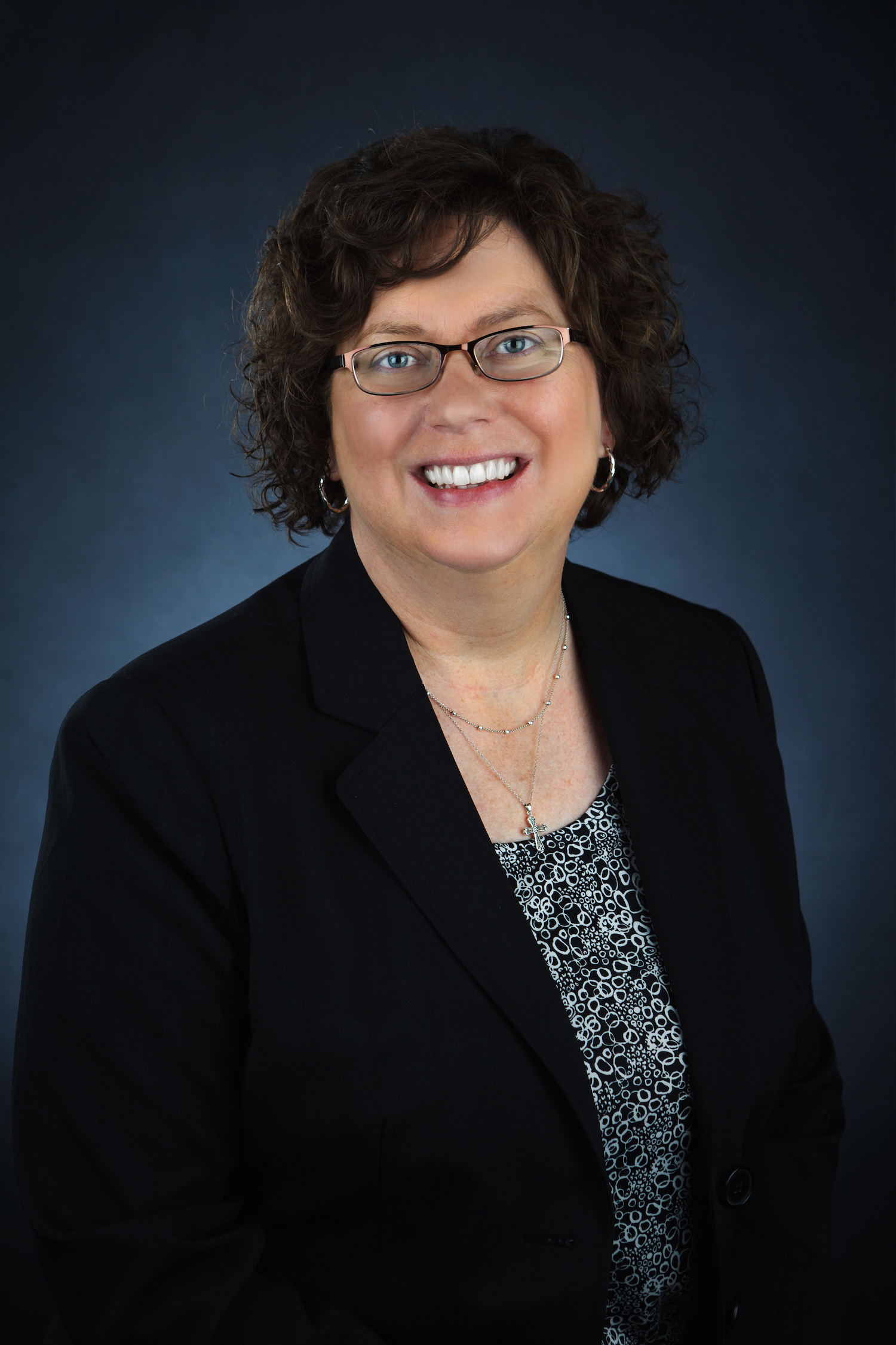 Visit Profile of Cynthia Schmidt