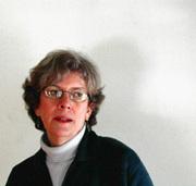 Visit Profile of Martha Taunton