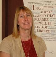 Visit Profile of Karen Schmidt
