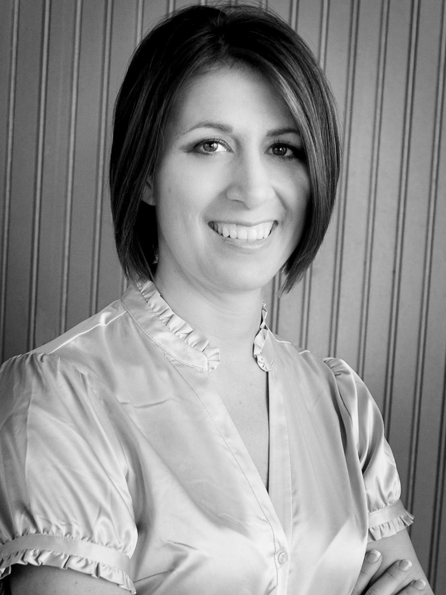 Visit Profile of Katie Grantham