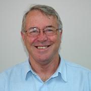 Visit Profile of Ray McNamara