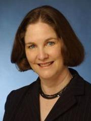 Visit Profile of Kristine Knaplund