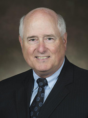 Visit Profile of Loren M. Reno, M.S.