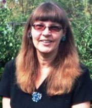 Visit Profile of Judith A Rypma