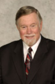 Visit Profile of George E. Walker