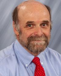 Visit Profile of Kirk P. Manfredi