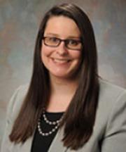 Visit Profile of Erin Makarius
