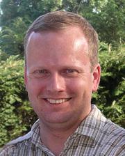 Visit Profile of Mark D. Schmitz