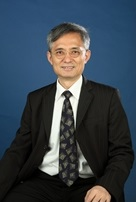 Visit Profile of Prof. LIU Liming