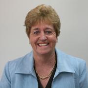Visit Profile of Pamela Kent