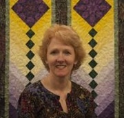 Visit Profile of Mary M. Donegan-Ritter
