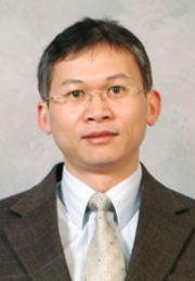 Visit Profile of Qixin Zhong