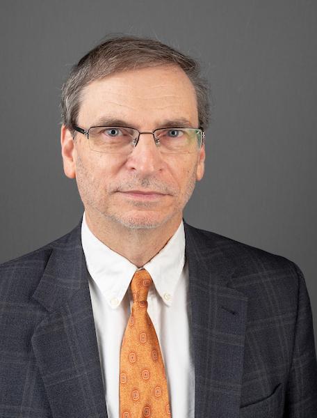 Visit Profile of David Spurlock
