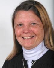Visit Profile of Diane J. Brousseau