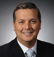 Visit Profile of Chad M. Gasta