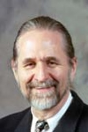 Visit Profile of James F. Smith