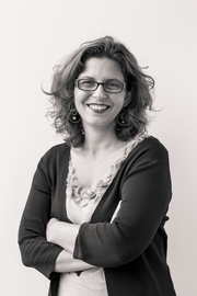 Visit Profile of Zeynep Devrim Gürsel