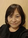 Visit Profile of Hyo-Joo Han