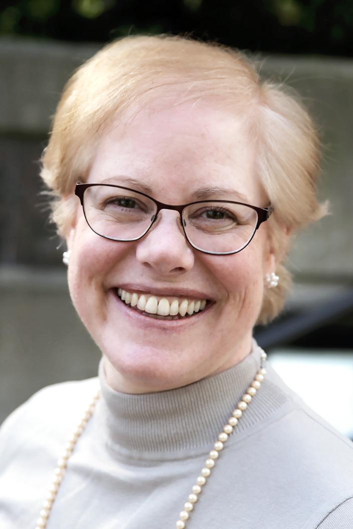 Visit Profile of Margaret Diddams