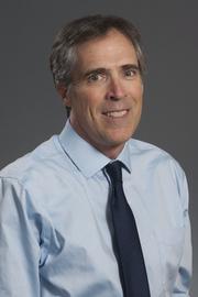 Visit Profile of Mark Siemon