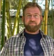 Visit Profile of Christopher D. Beatty