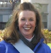Visit Profile of Kathleen O'Rourke