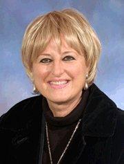 Visit Profile of Flavia Brizio-Skov