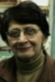Visit Profile of Elizabeth Erickson