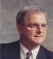 Visit Profile of Gary Hopkins