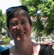 Visit Profile of Cheri Folkner