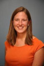 Visit Profile of Amanda Simons