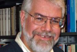 Visit Profile of George R. Boyer