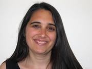 Visit Profile of Joya Misra