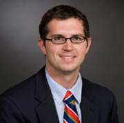 Visit Profile of Nathaniel A. Deskins