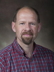 Visit Profile of Gregory A. Couser, Ph.D.