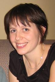 Visit Profile of Stephanie Dixon