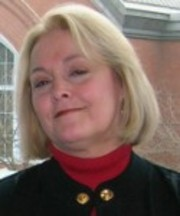 Visit Profile of Sharon G Fought