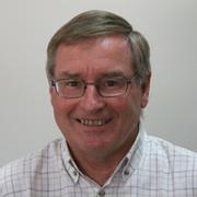 Visit Profile of Rodney Falvey