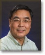 Visit Profile of H. Peter Lu