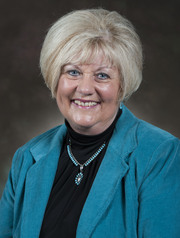 Visit Profile of Connie A. Anderson, M.M.
