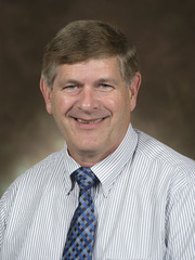 Visit Profile of David L. Rich, D.P.A.