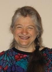 Visit Profile of Joyce Avrech Berkman