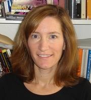 Visit Profile of Christine M. Tardy