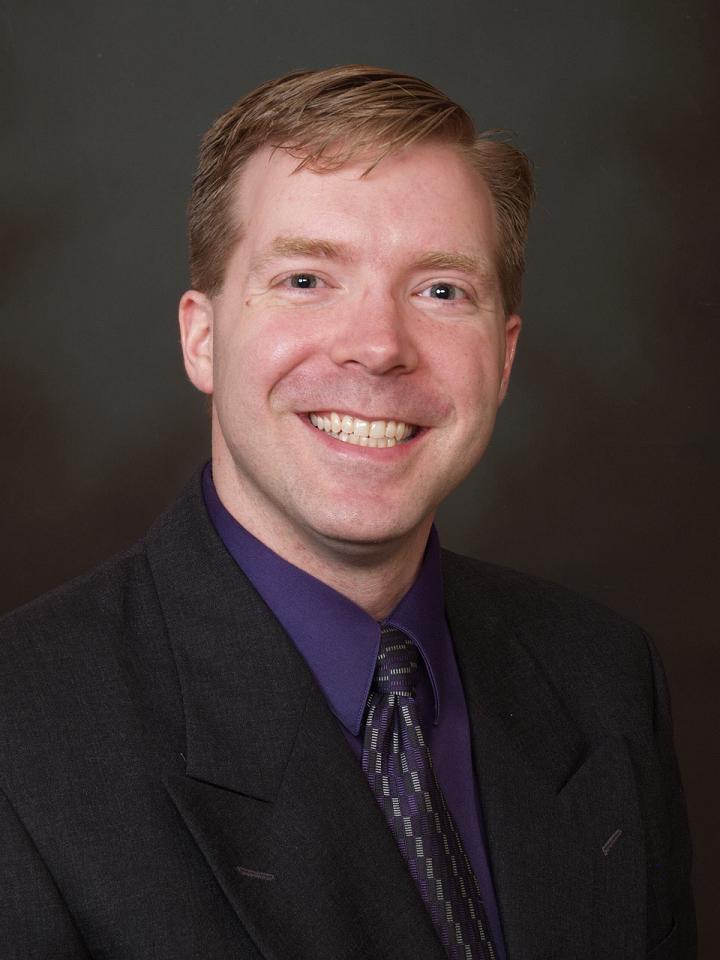 Visit Profile of Craig C. Claybaugh