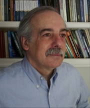 Visit Profile of Eduardo Cattani