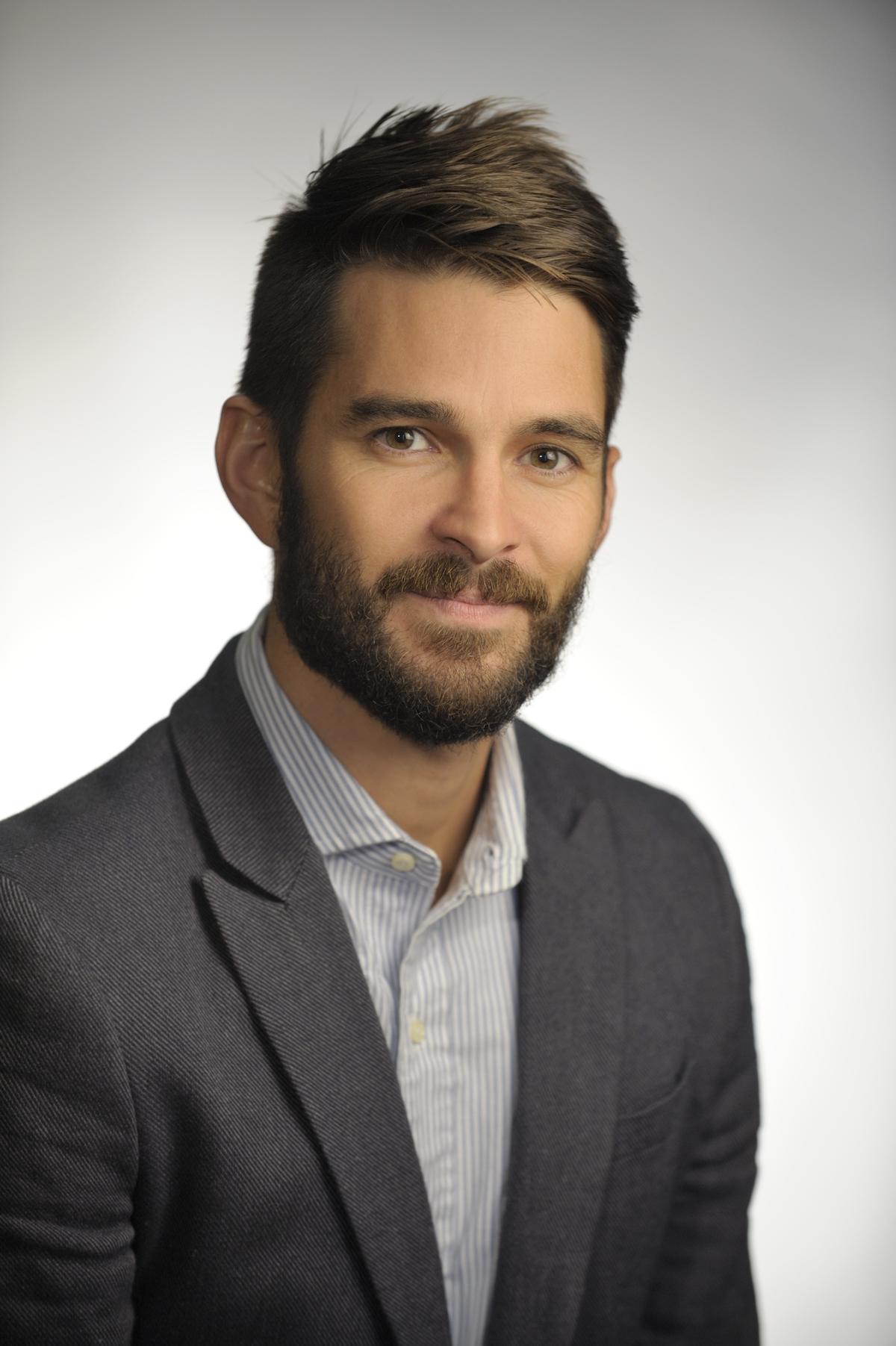 Visit Profile of Andrew Keane Woods