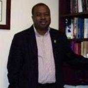 Visit Profile of Kwamie Dunbar