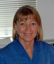 Visit Profile of Nancy K. Glomb