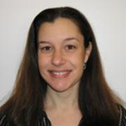 Visit Profile of Katya A. Karathanos